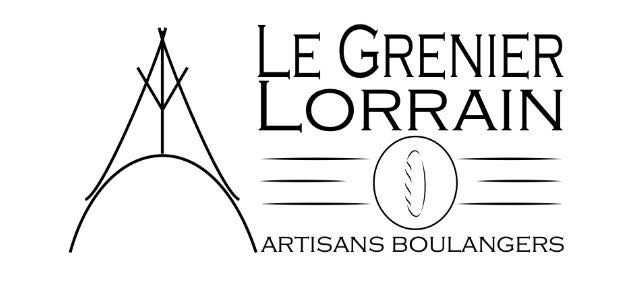grenier lorrain artisans boulangers
