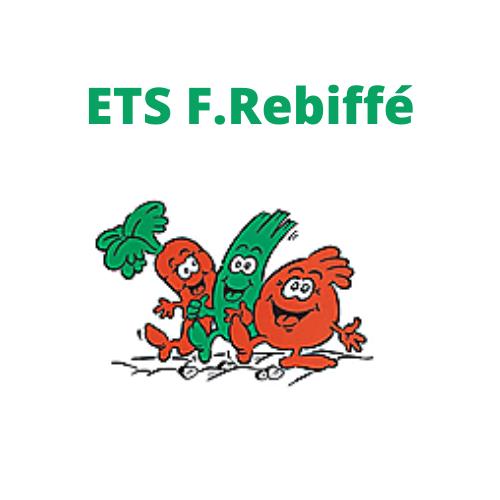 ETS F.Rebiffé