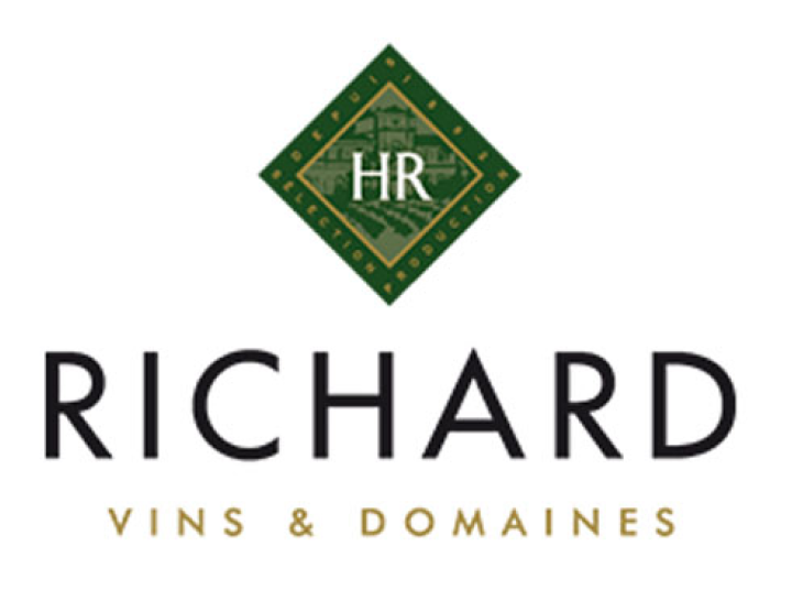 vins richard