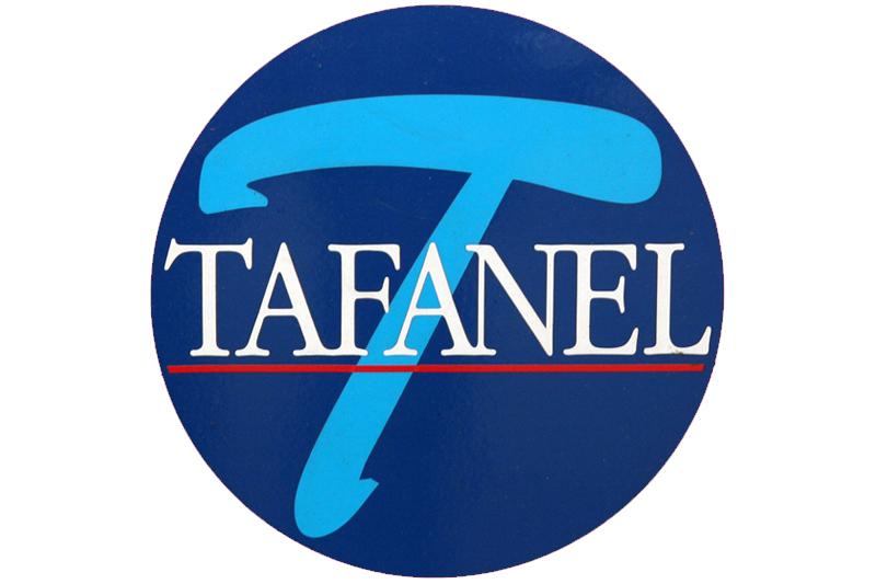 société tafanel